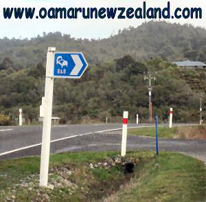 New Zealand Accommodation